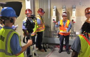 Successful Training Video Production Planning